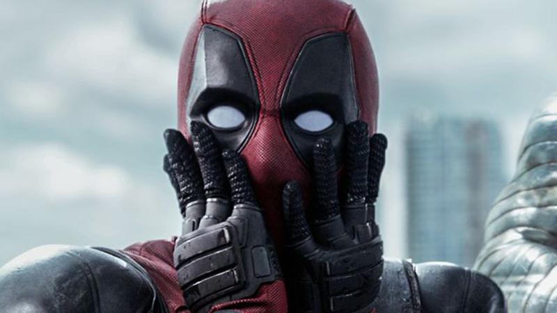 """Deadpool """"fala"""" em português em novo vídeo"""