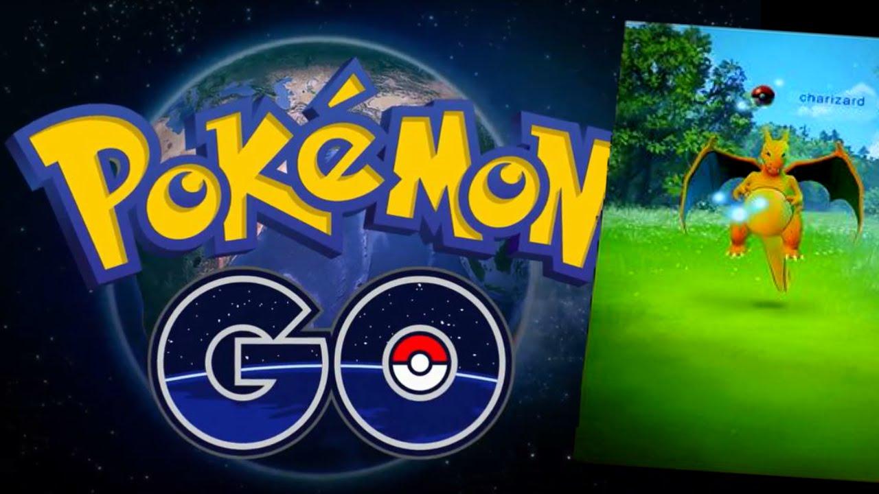 Evento mensal no Pokémon Go e novo lendário
