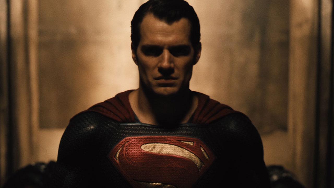 Trailer completo de Krypton, série prelúdio do Superman