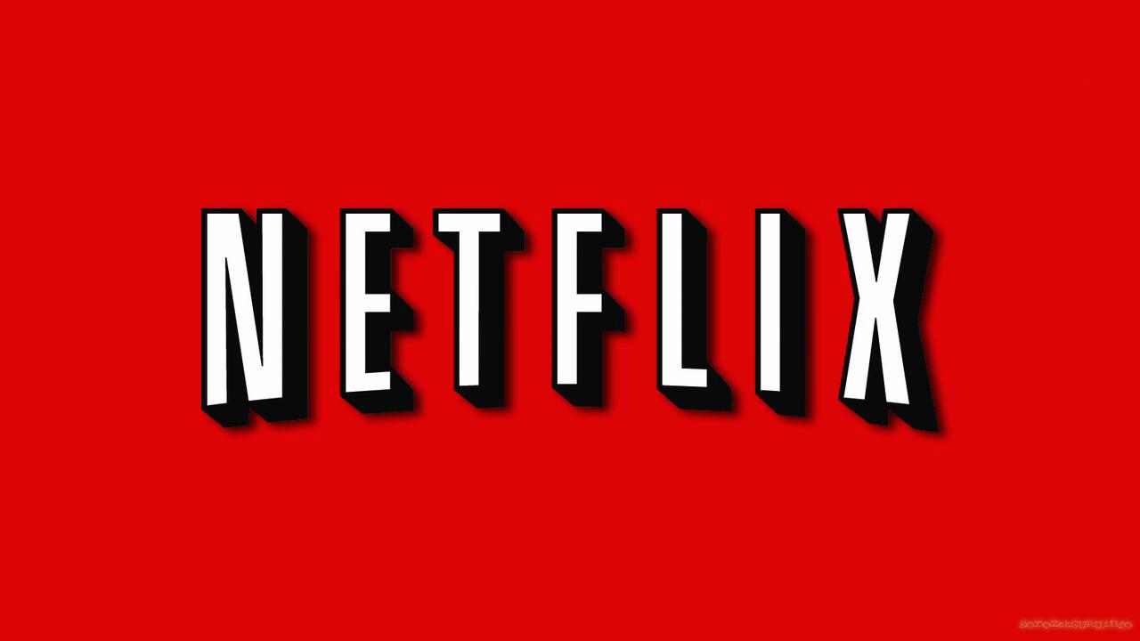 O que chegam a Netflix em abril, confira: