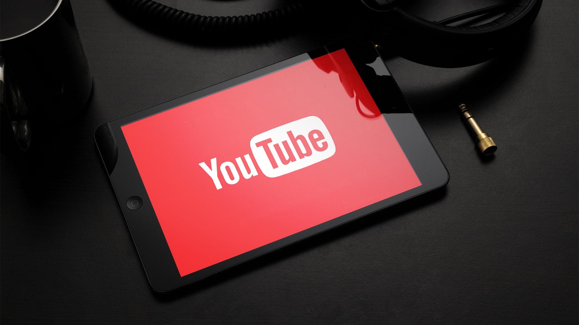 YouTube Go app para assistir videos offline chega ao Brasil