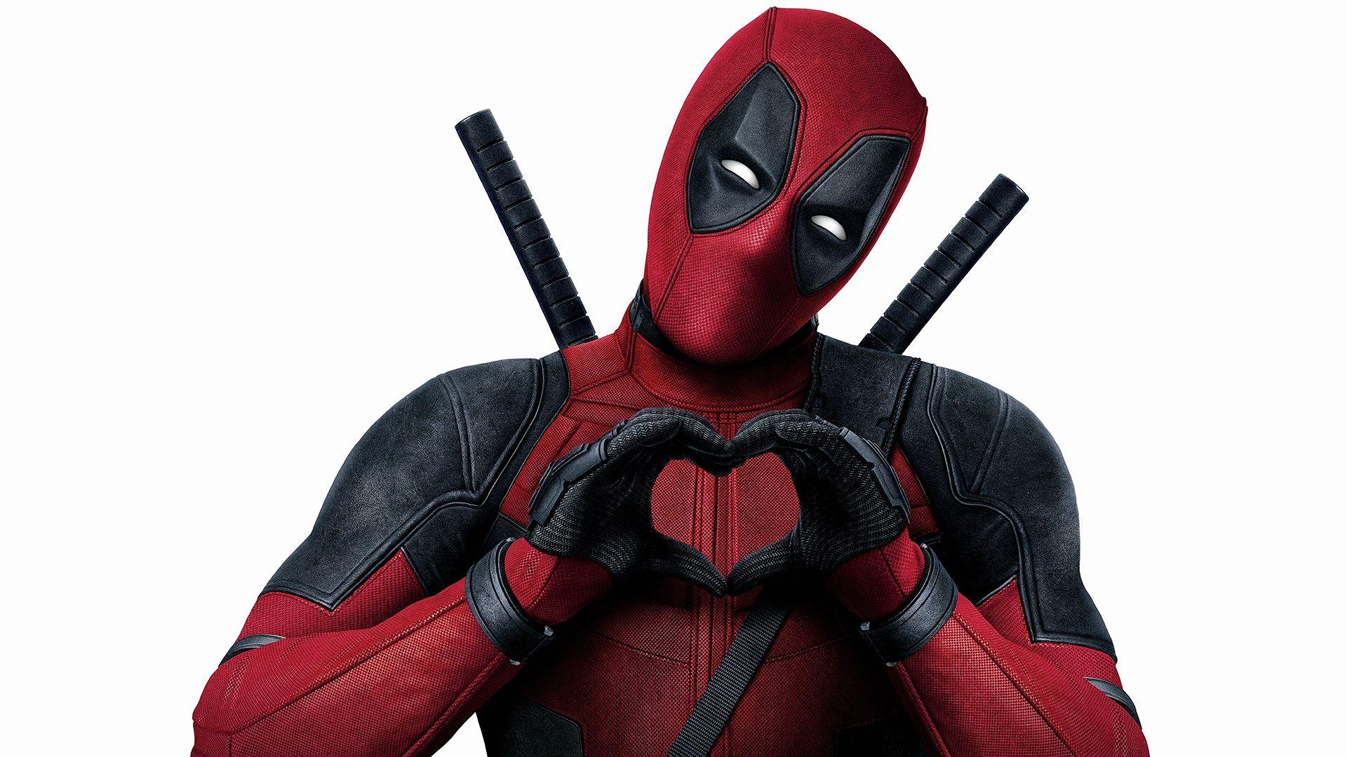 Classificação de Deadpool 2 é alterada para 16 anos no Brasil