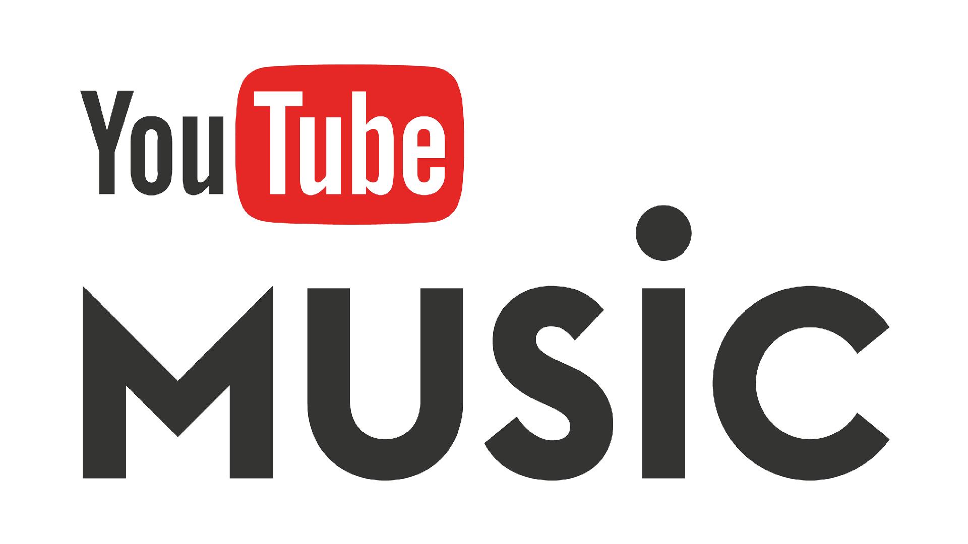 Youtube Music vai ser o novo serviço de streaming de música do Google