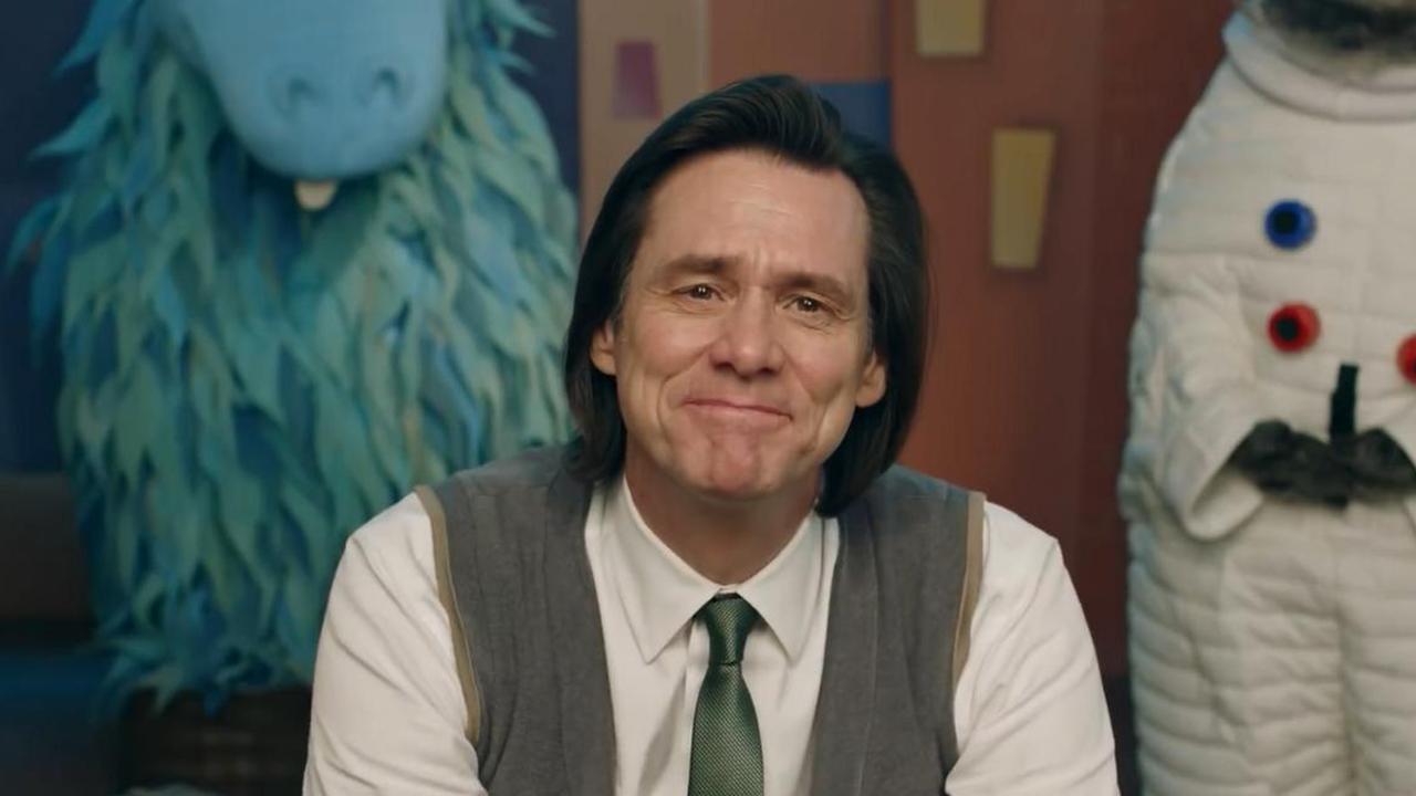 Kidding – série estrelada por Jim Carrey ganha novo trailer