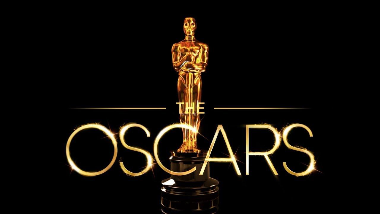Novidades na cerimônia do Oscar 2019