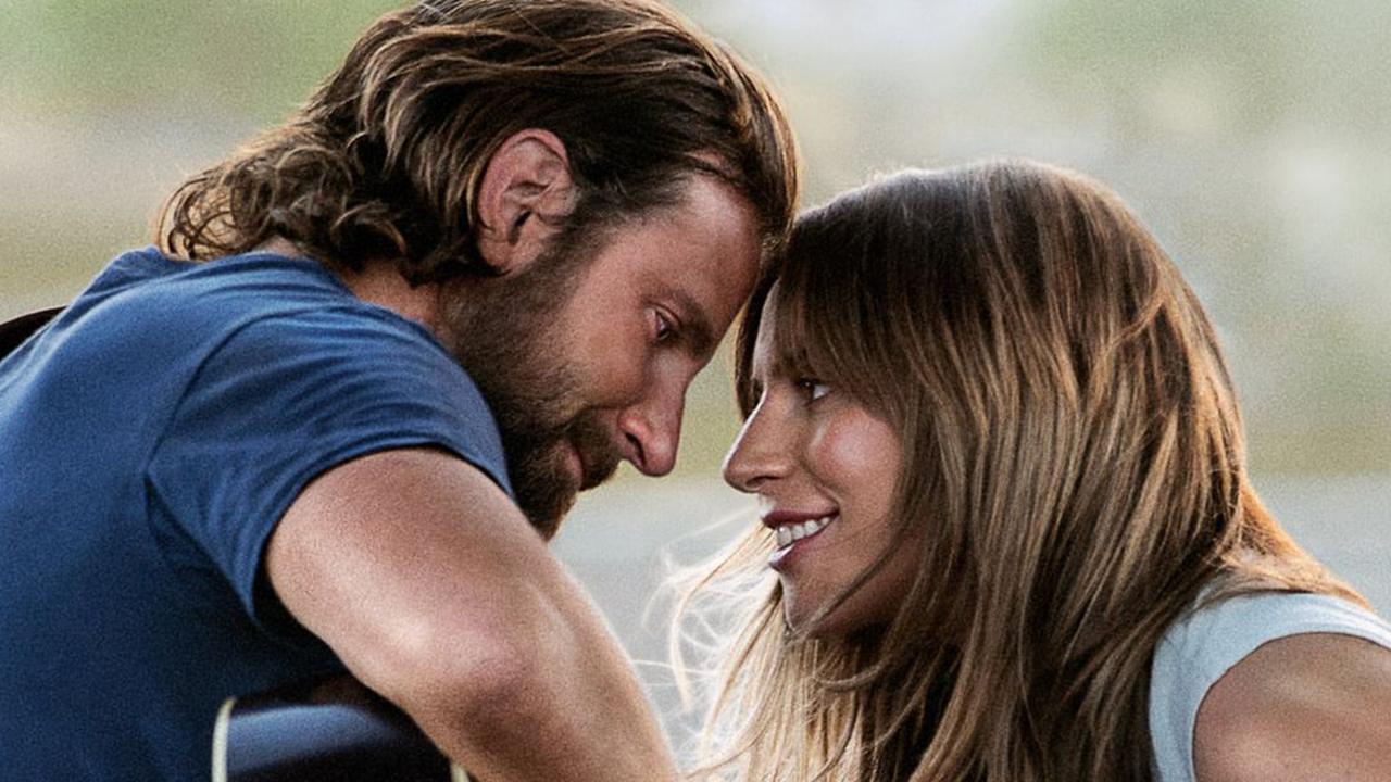 Lady Gaga e Bradley Cooper estrelam clipe de Shallow