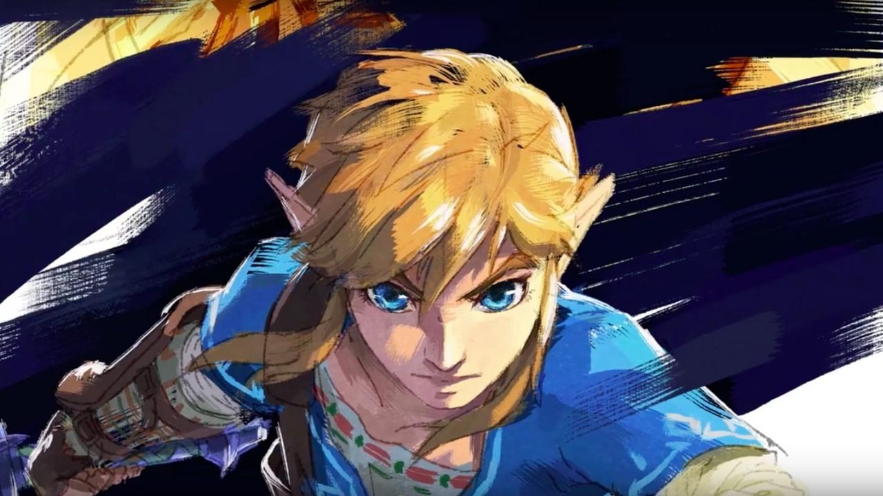 Produtor da série Castlevania pode estar trabalhando na adaptação de Zelda