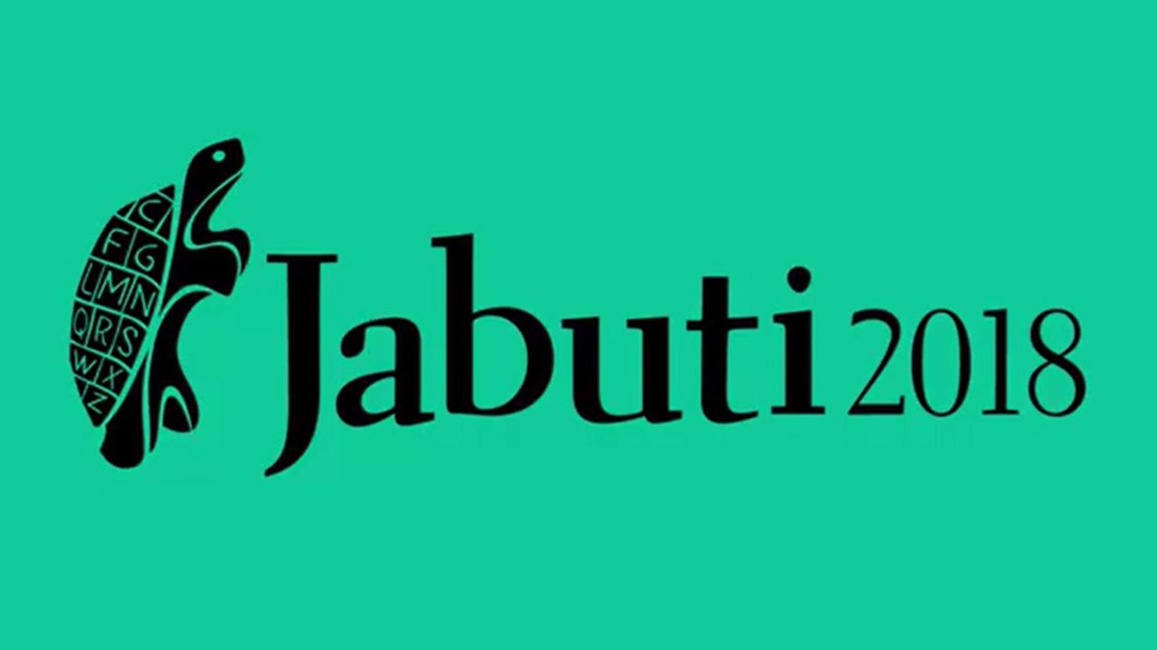 Confira os finalistas do Prêmio Jabuti