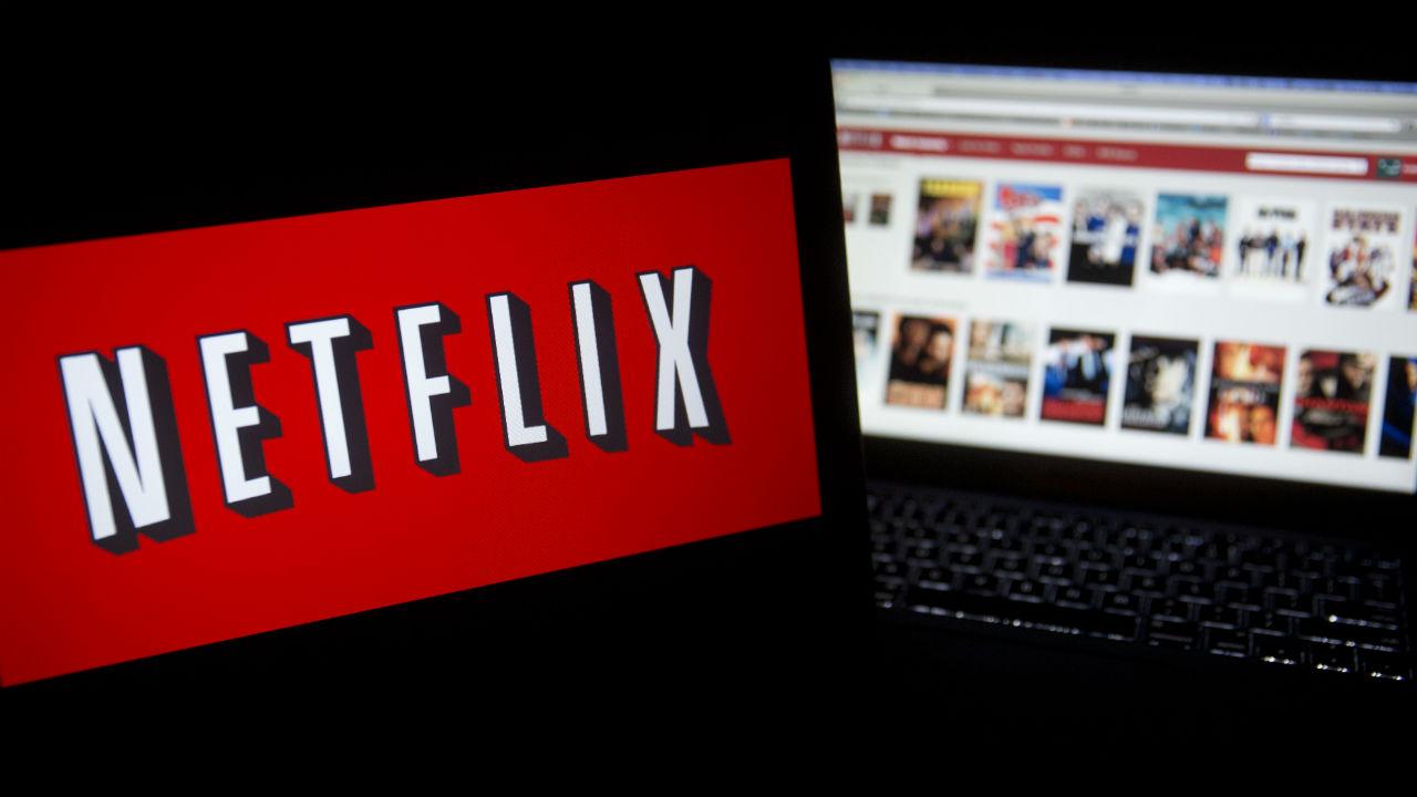 Estreias na Netflix para o mês de Novembro; confira