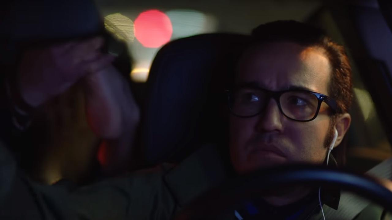 Weezer lança clipe com Pete Wentz do Fall Out Boy
