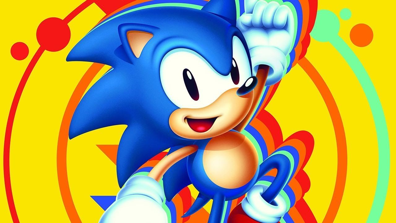 Sonic: O Filme ganha primeiro teaser e cartaz oficial