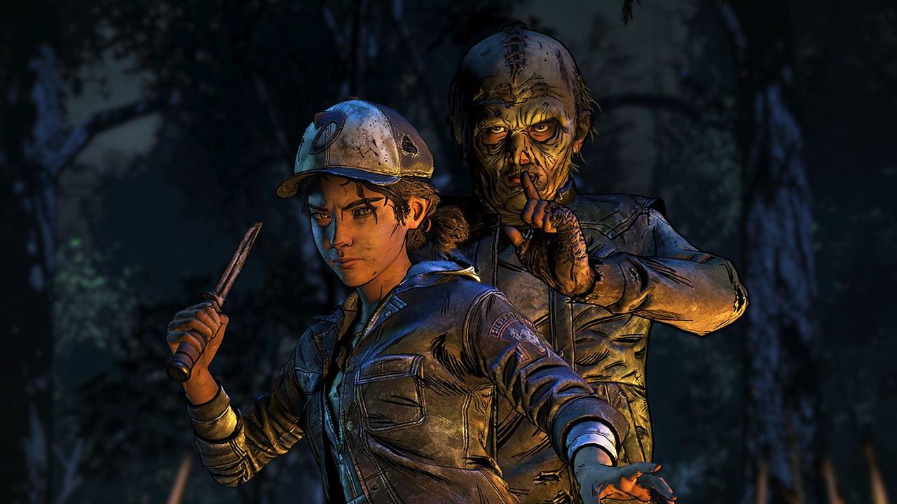 The Walking Dead: The Final Season – trailer do penúltimo episódio é divulgado