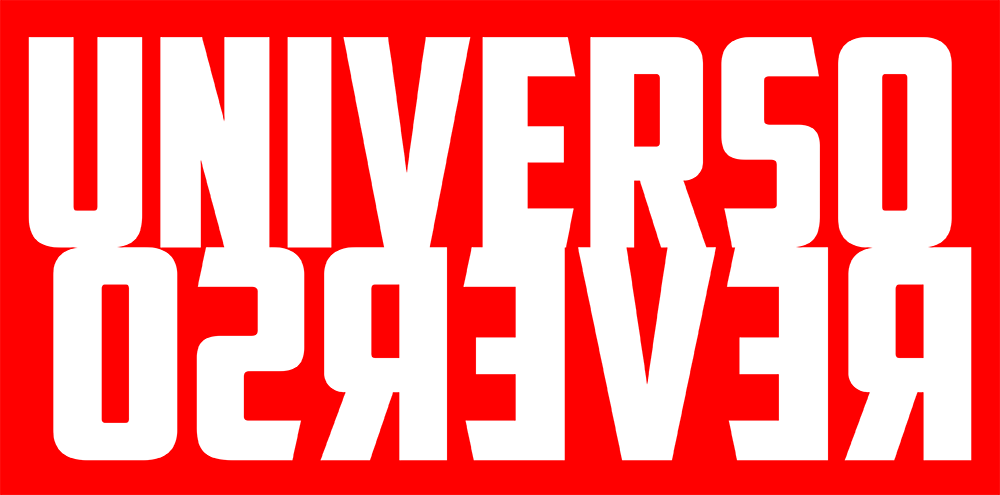 Universo Reverso